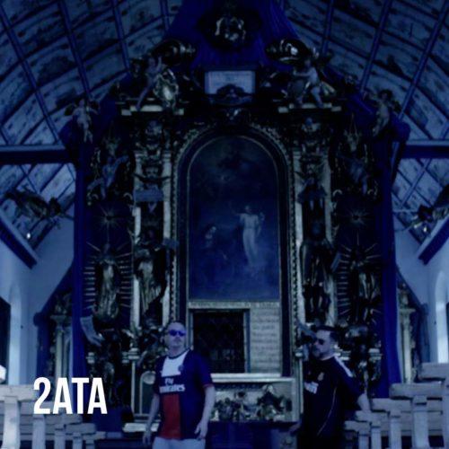 2ata-musikvideo-rap