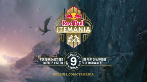 Red_Bull_Itemania_Key_Visual