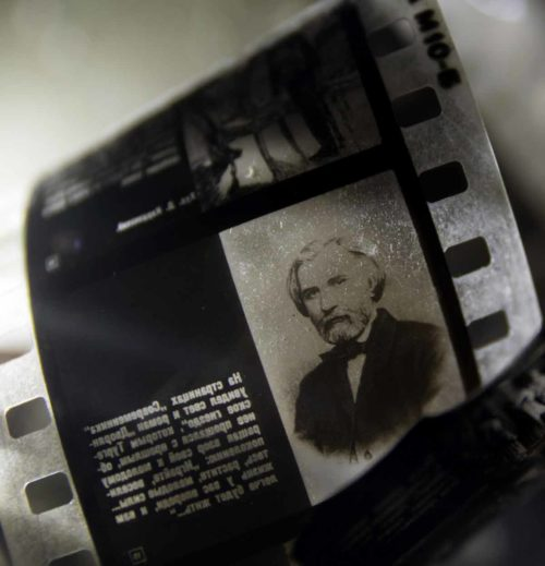 chernobyl-film