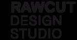 rc-logo-black