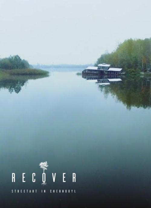 recover-dok-film-chernobyl