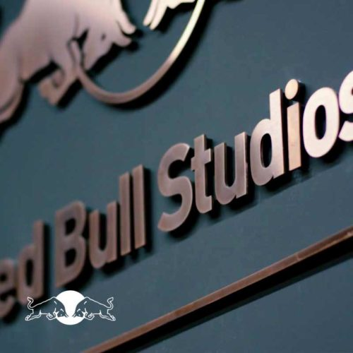 red-bull-music-academy-krizzli