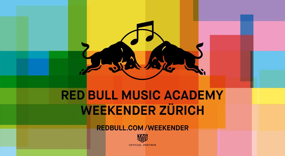 red-bull-music-academy-weekender-zurich-2017
