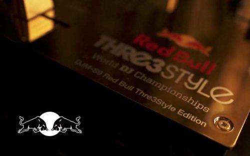 redbull_t3style-tokio
