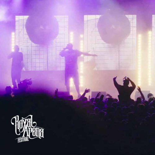 royal-arena-hip-hop-festival-recab